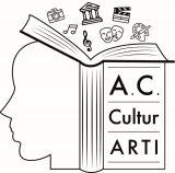 A.C.CulturArti_imagefull
